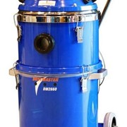 DustMaster DM-2660 Dust Extractor