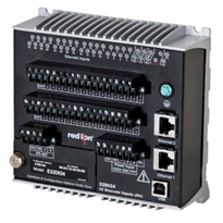 High-Density I/O Modules | Red Lion