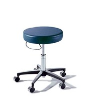 Promotal | Air Lift Stool