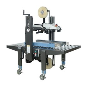 CT-3000 Carton Sealing Machine