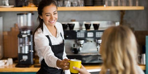 Penalty rates for Sunday and holiday pay still respectable: ACCI