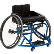 Top End Basketball Sports Manual Wheelchair
