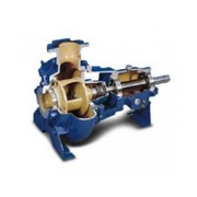Ritz Centrifugal Pumps | SD 38