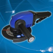 High Powered Turbine Angle Grinder | 180mm, 4.5kW