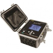 AEMC PEL-105 Weatherproof Power Quality and Energy Logger