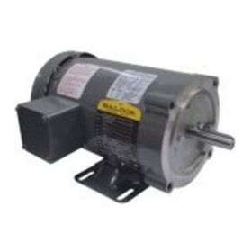 Electric Motors | 415V | Royce Cross | Electric Motor & Gearbox