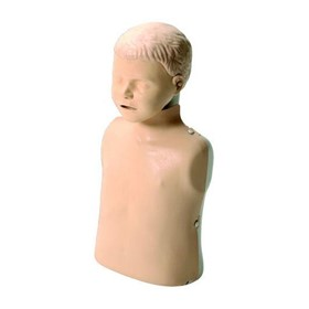 CPR Manikins | Little Junior CPR Training Manikin