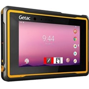ZX70 G2 Rugged Tablets