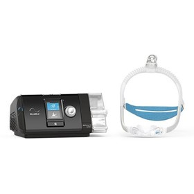 CPAP Machines | AirSense 10 AutoSet Package