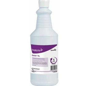 Disinfectant Cleaner | Oxivir® Tb