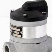 Multi Pulse Rotary Piston Flow Meters