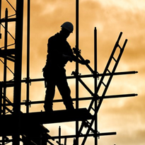 Australian PCI®: Construction bounces back in June
