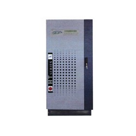 Uninterruptible Power Supply (UPS) | X3 HT 3 Phrase