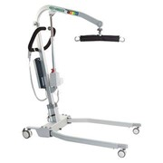 Patient Lifting Hoist | Neos 150 Folding