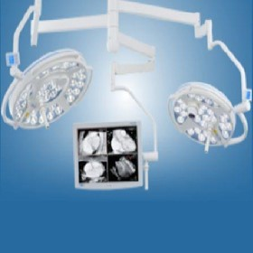 Operating Theatre Lights LED 5 and LED 3
