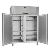 Gram PLUS Freezer - F1270RSG8N