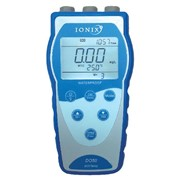 Handheld Dissolved Oxygen Meter | Apera DO8500