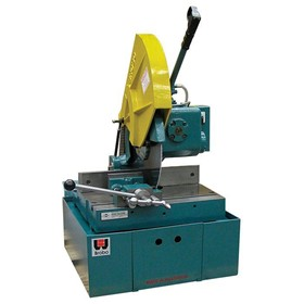 Brobo Cold Saw | Bench Mounted Model