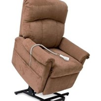 Pride® Power Lift Recliners | LL-805