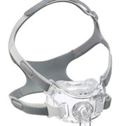 ResMed Quattro FX CPAP Mask | Small