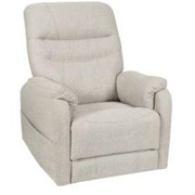 Lift Chair | Alperton Petite Dual Motor Lift Chair