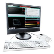 Acuity® Central Monitoring Station | Medical Software