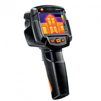 Thermal Imager | testo 872