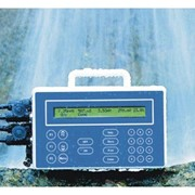 Water Quality Monitoring System I Multiparameter 90 Series