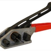 Cord Strapp Tensioner | PC100
