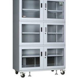 Eureka Ultra Low Humidity Drying Cabinet | SDC-2001