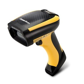 Barcode Scanners | PowerScan PM9100