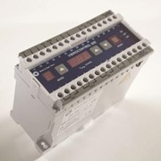 Machine Vibration Control Vibrocontrol 920 (Now Obsolete)