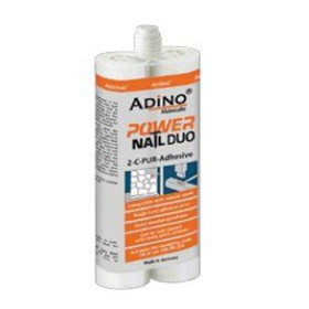 Assembly Glue, Sealants and Adhesives