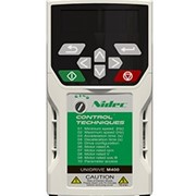 Nidec | AC VSD Drives and Motors | Unidrive M400
