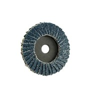 Flap Discs | Mini Fix Cool Top
