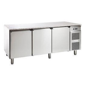 Bongard Btp Refrigerated Workbench