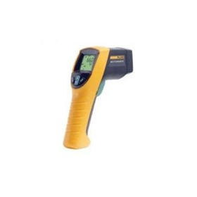 IR Thermometers Fluke 561