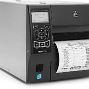 CWS Thermal Printer | Zt410 Series
