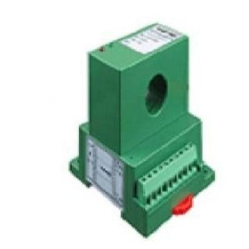 AC Active Power Transducer 1 Phase Two Outputs PES5