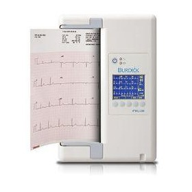 Multi-Channel Electrocardiograph | Mortara Eli230