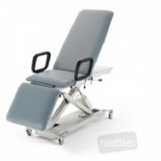 Podiatry Chair SX