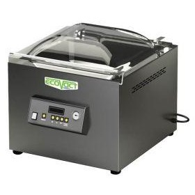 Bench Top Vacuum Sealer | WFVECOVAC3507