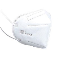 KN95 Personal Face Masks - Minimum order: 50 Face Masks NOW IN STOCK