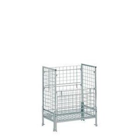 Pallet Container Cages | PC 80