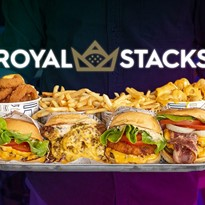 PROMOTE: How Royal Stacks Does Social Media Right