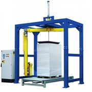 Considering an automatic stretch wrapping machine?