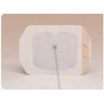 Wound Dressing | AwardMed IV Pads