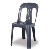 Outdoor Chair | Bistro