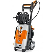 High Pressure Cleaners I RE163 PLUS Electric