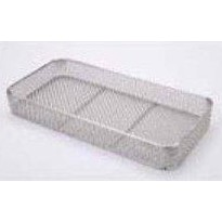 Surgical Instrument Wire Baskets